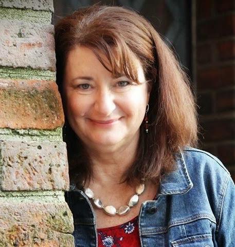 Lois Britton